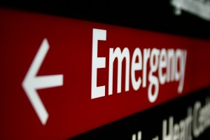 How to handle a dental emergency with your dentist in Orlando.