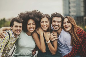 dentist in orlando improves smiles with cosmetic dentistry
