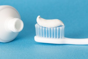 Make sure you're brushing and flossing correctly with this refresher from your dentist in Orlando, Dr. John Russo.